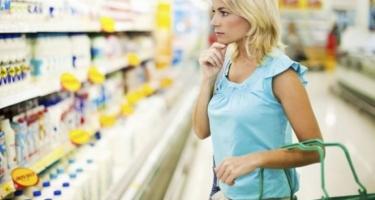 Normativa HACCP: trasporto sicuro degli alimenti